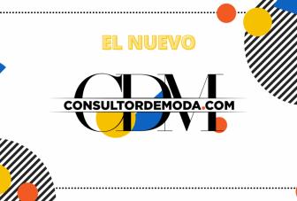 La nueva etapa de CDM